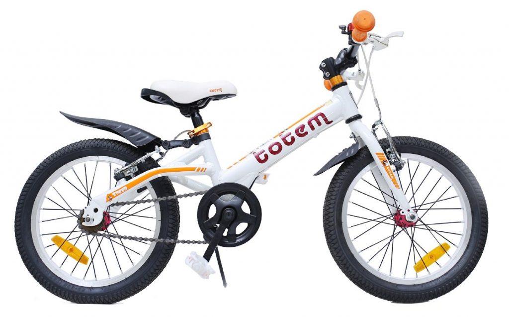 Xe đạp trẻ em TOTEM 906