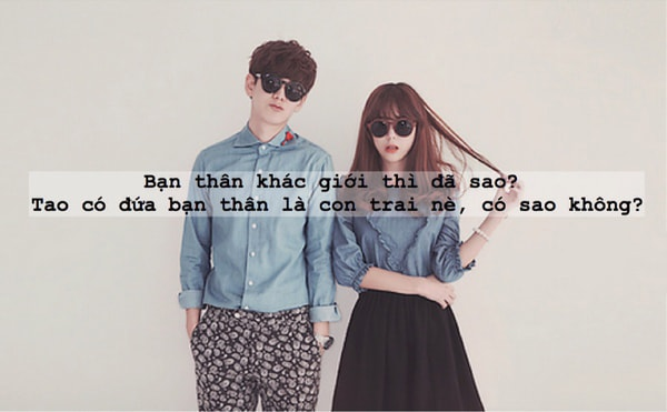 quotes vua hay vua chat ve tinh ban be 10