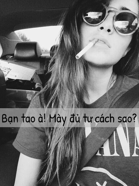 quotes vua hay vua chat ve tinh ban be 12