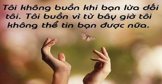 quotes vua hay vua chat ve tinh ban be 16