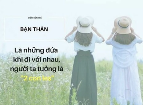 quotes vua hay vua chat ve tinh ban be 20