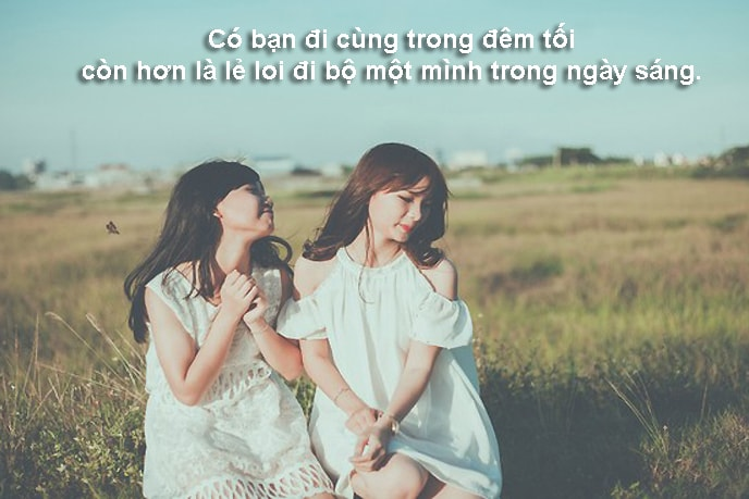quotes vua hay vua chat ve tinh ban be 21
