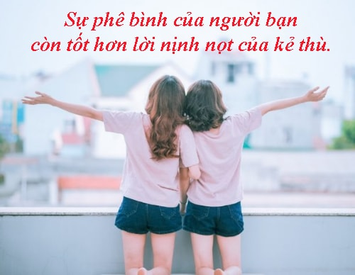 quotes vua hay vua chat ve tinh ban be 30