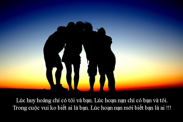 quotes vua hay vua chat ve tinh ban be 38