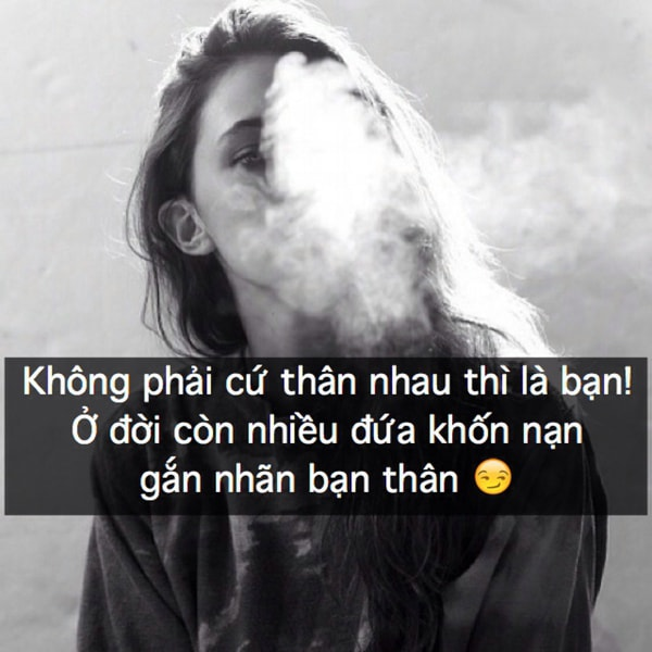 quotes vua hay vua chat ve tinh ban be 6