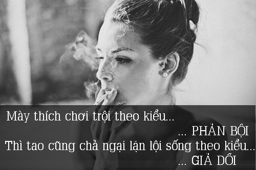 quotes vua hay vua chat ve tinh ban be 9