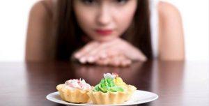 Các loại bánh hỗ trợ cho người ăn kieng giảm cân