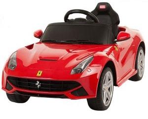 Ferrari F12 81900