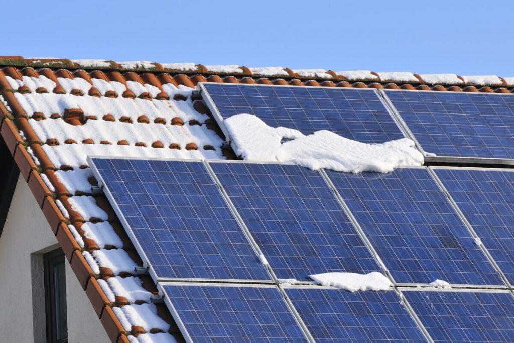 cách lắp đặt pin năng lượng mặt trời, giá lắp đặt pin năng lượng mặt trời, lắp đặt tấm pin năng lượng mặt trời